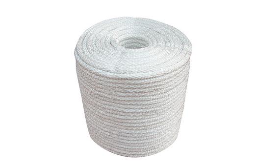 合纤牵引绳
