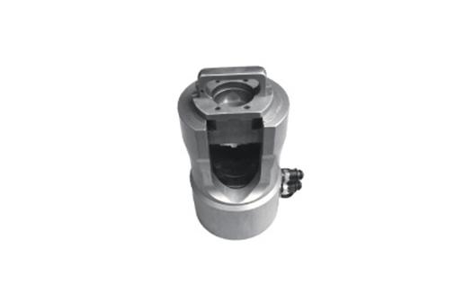 铝合金液压钳