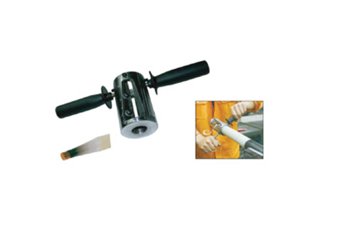 电缆弯曲器