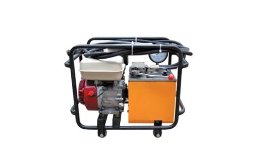 辽宁三型快速超高压液压泵