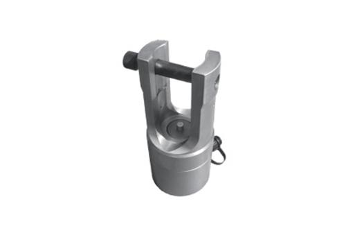 分体式铝合金液压钳