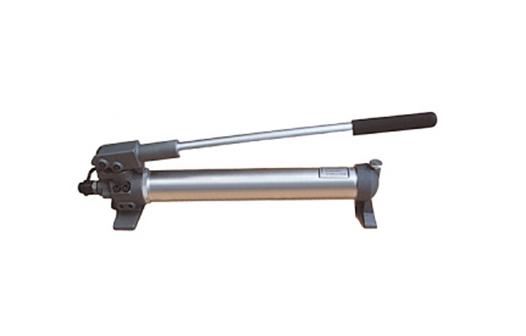 铝合金手动泵